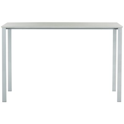 Zipcode™ Design Max Writing Desk