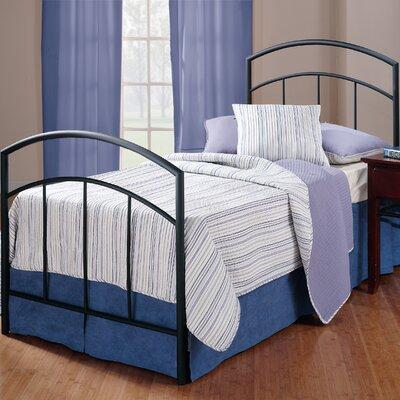 Zipcode™ Design Raven Panel Bed