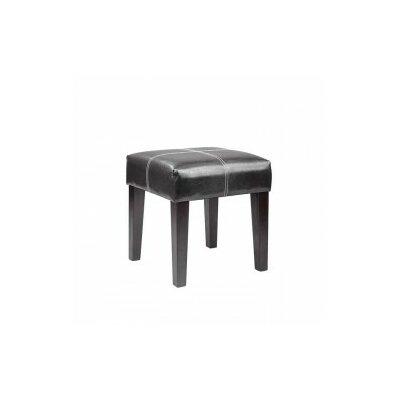 Zipcode™ Design Rodger Upholstered Bench