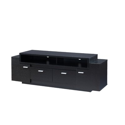 Zipcode™ Design Shayla TV Stand