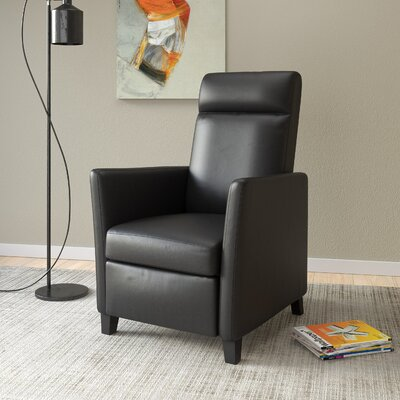 Zipcode™ Design Yasmin Recliner