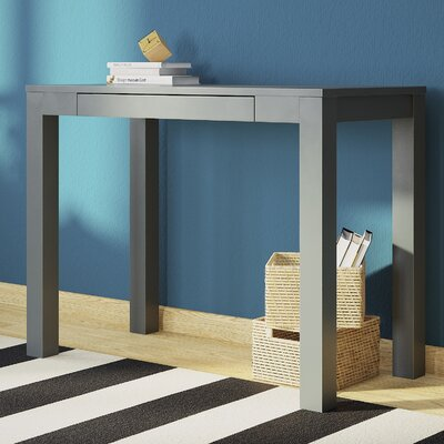 Zipcode™ Design Kara 1 Drawer Writing Desk