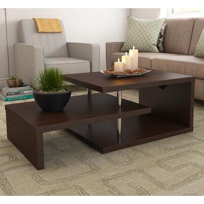 Zipcode™ Design Courtney Coffee Table
