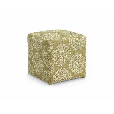 Zipcode™ Design Dorothea Cube Ottoman