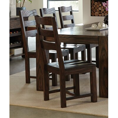 Wildon Home ® Calabasas Side Chair