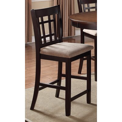 Wildon Home ® Linwood Side Chair