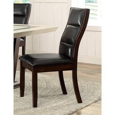 Wildon Home ® Lacombe Side Chair