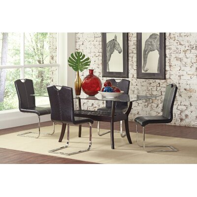 Wildon Home ® Bloomfield Side Chair