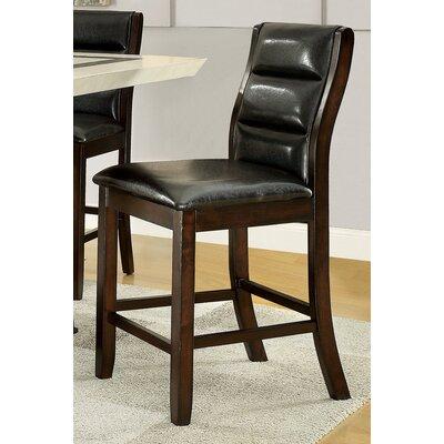 Wildon Home ? Side Chair
