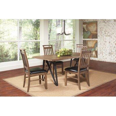 Wildon Home ® Ferguson Dining Table