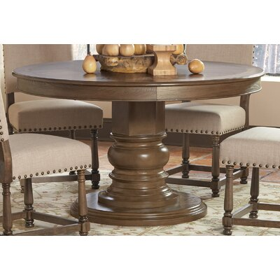 Wildon Home ® Willem Dining Table