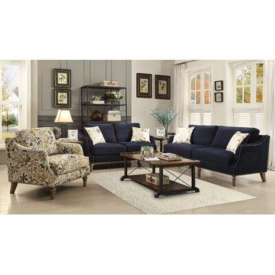 Wildon Home ® Accent Arm Chair