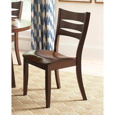Wildon Home ® Byron Side Chair
