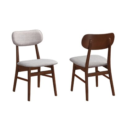 Wildon Home ® Kersey Side Chair
