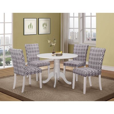 Wildon Home ® Allston Dining Table