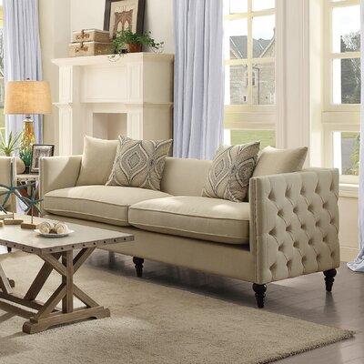 Wildon Home ® Claxton Mod..