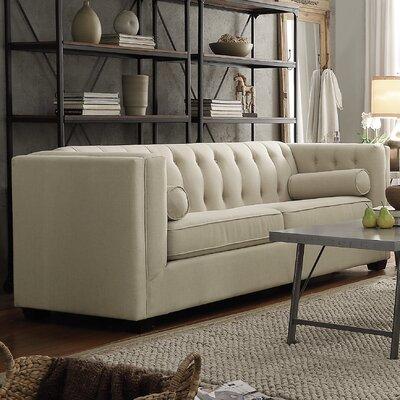 Wildon Home ® Cairns Sofa