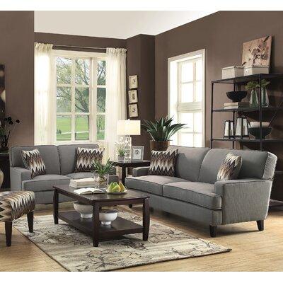 Wildon Home ® Finley Sofa