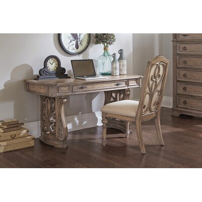 Astoria Grand Barrowman Writing desk