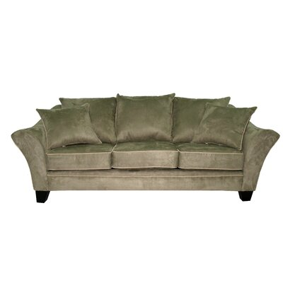 Flair Jupiter Sofa
