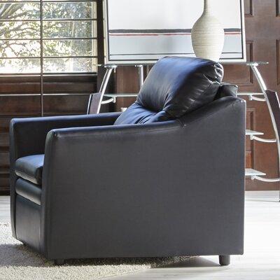 Flair Aura Arm Chair