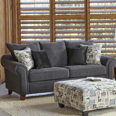 Flair Slark Sofa