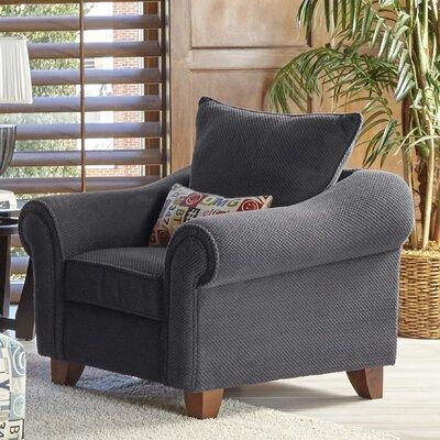 Flair Slark Arm Chair