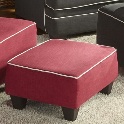 Flair Hypnos Small Ottoman
