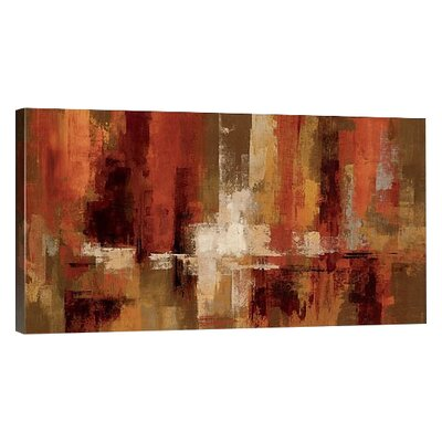 Great Big Canvas 39 Castanets 39 By Silvia Vassileva Gallery