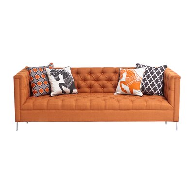 ModShop Hollywood Sofa
