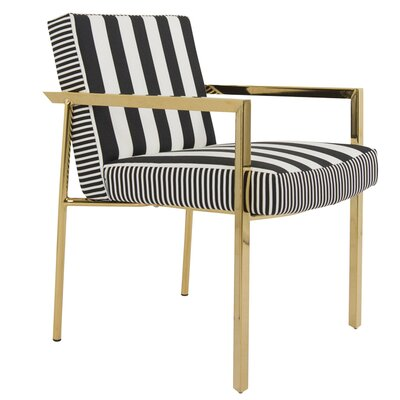 ModShop Arm Chair