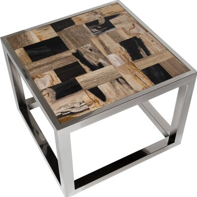 amaris elements couchtisch. Black Bedroom Furniture Sets. Home Design Ideas