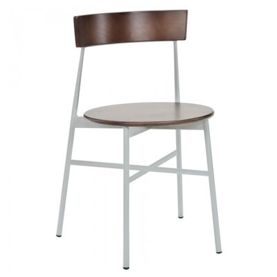 Beaufurn Cafe Rio Side Chair (Set of 2)