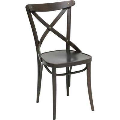 Beaufurn Pub T-24 Side Chair