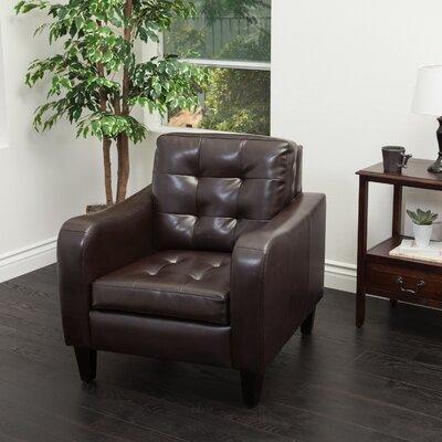 Home Loft Concepts Montpelier Club Chair