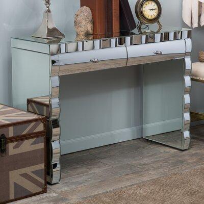 Home Loft Concepts Coyle Console Table