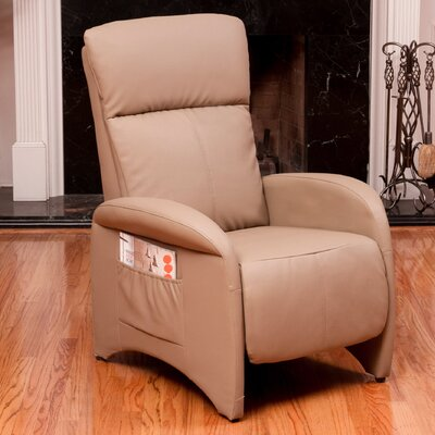 Home Loft Concepts Briggs Recliner