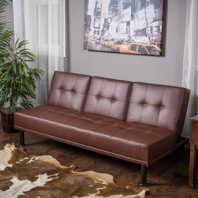 Home Loft Concepts Vicenza Sleeper Sofa