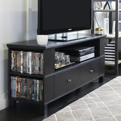 Home Loft Concepts Boylston TV Stand