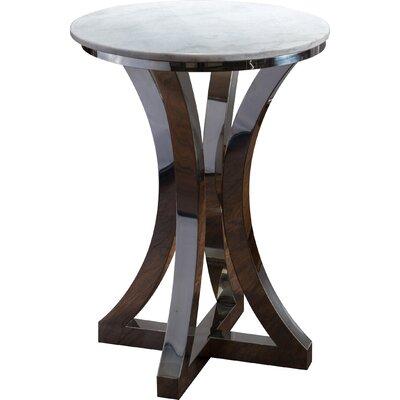 Home Loft Concepts Paris End Table