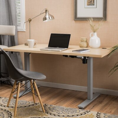 Home Loft Concepts Malcomb Standing Desk