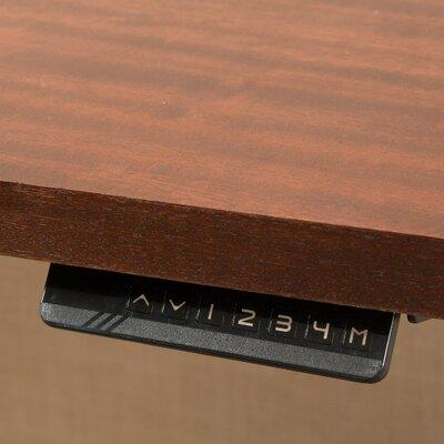 Home Loft Concepts Malcomb 48