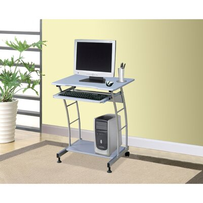 Hazelwood Home AV Cart 4410