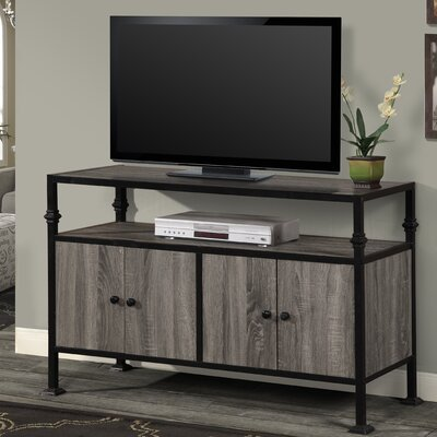 Hazelwood Home TV Stand