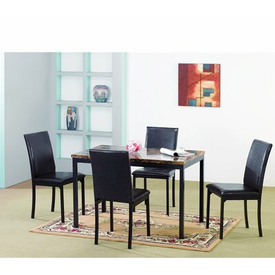 Zipcode™ Design Marcia Dining Table