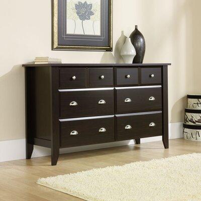 Andover Mills Revere 6 Drawer Dresser
