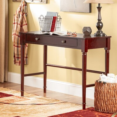 Andover Mills Warren Writing Desk
