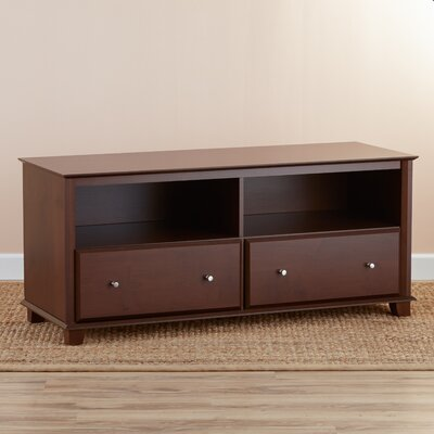 Andover Mills Jay TV Stand