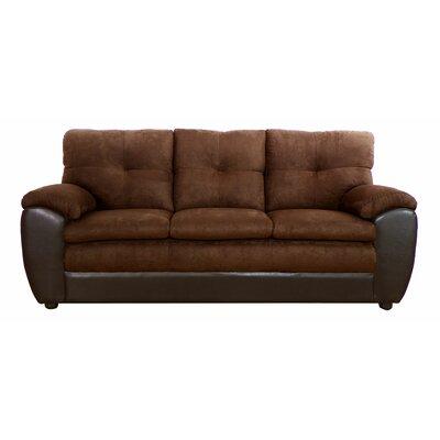 Andover Mills Brewster Sofa