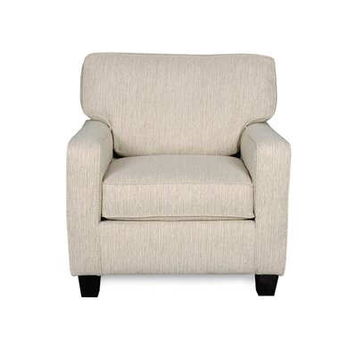 Andover Mills Doric Arm Chair